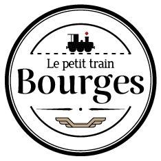 LOGO-ROND-BOURGES-MIN